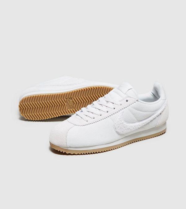 free shipping f324a ef772 Nike Cortez SE   Size