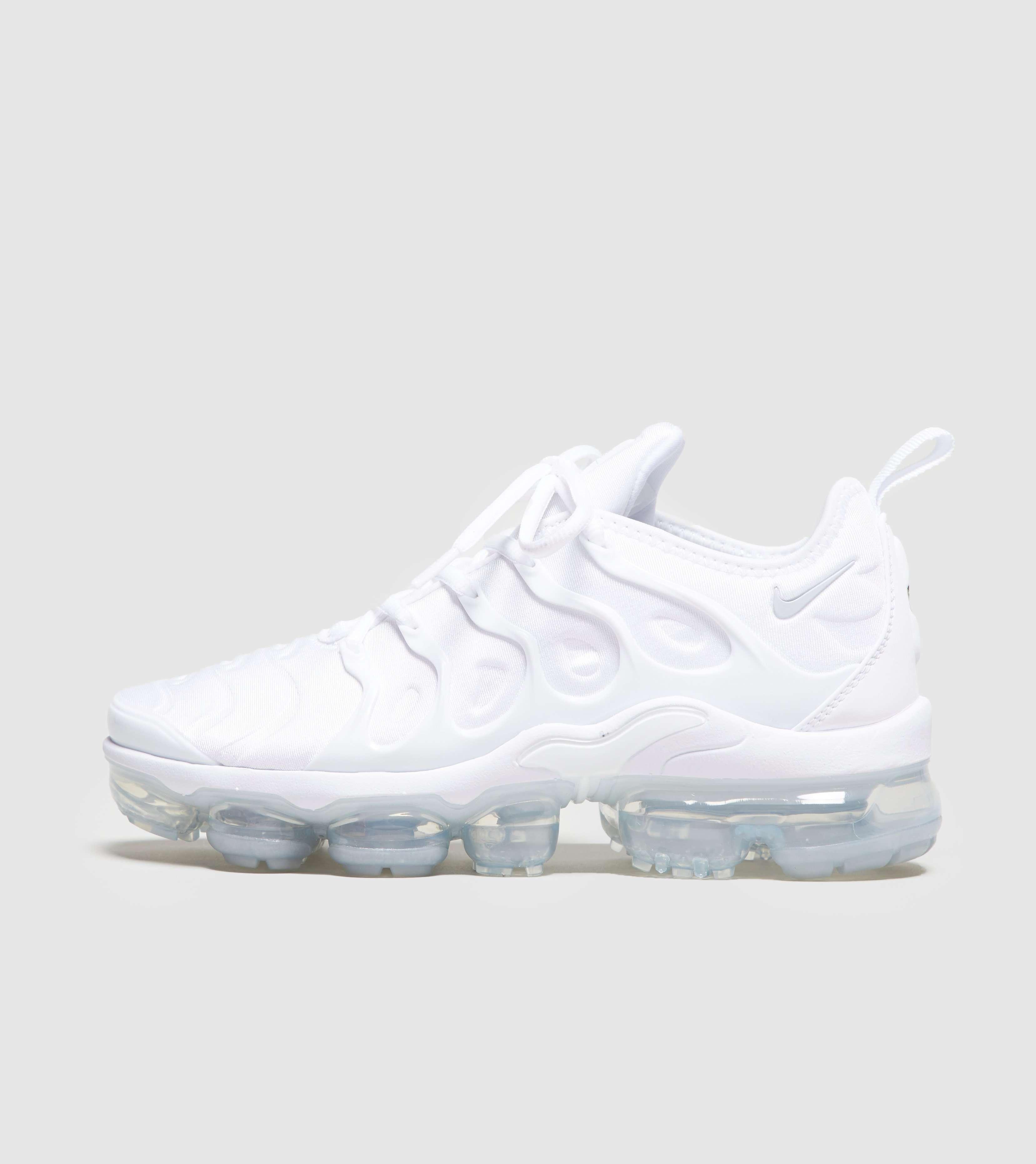 sale retailer 09c46 463c1 Nike VaporMax Plus Women's | Size?