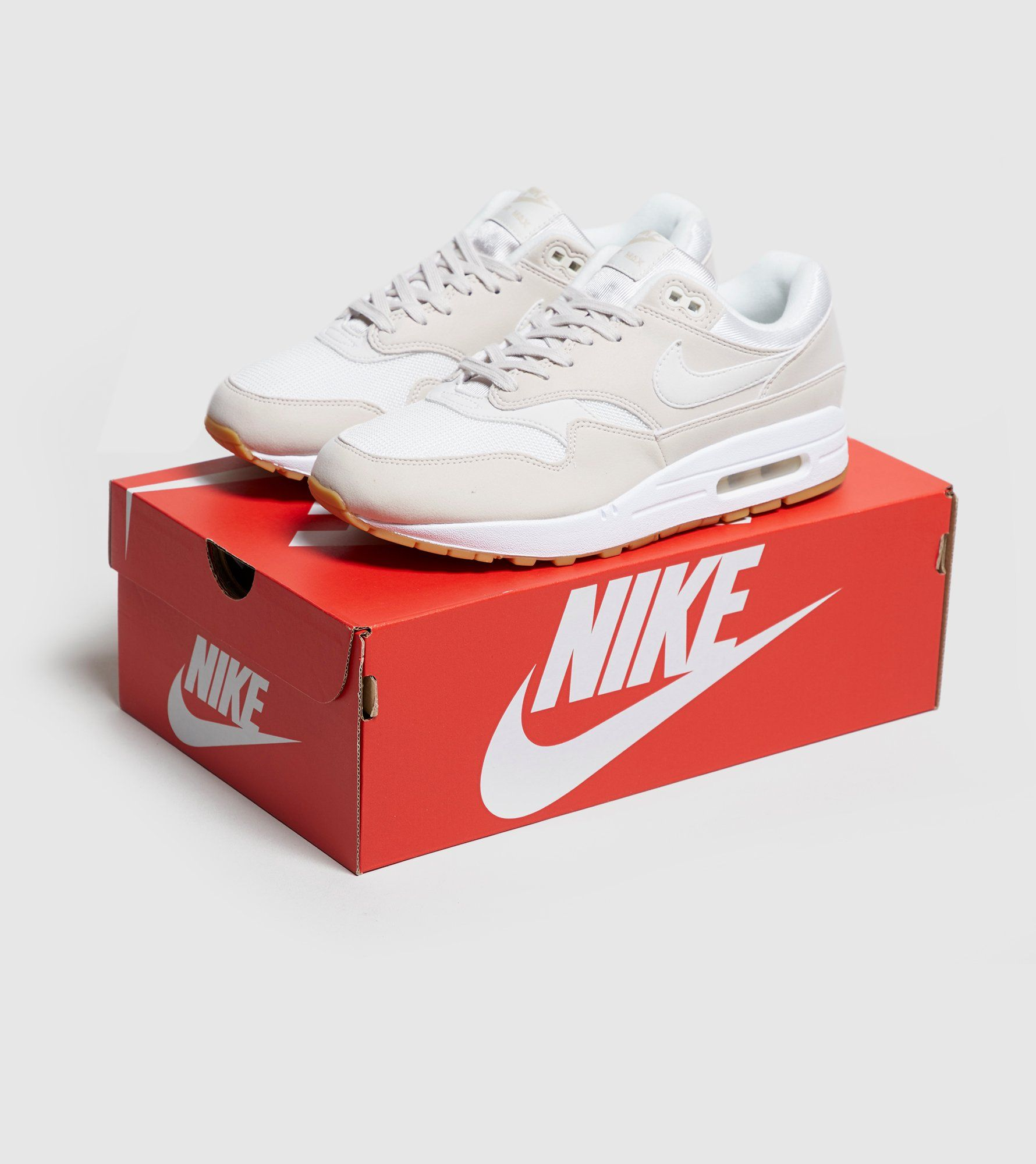 Nike Air Max 1 Essential Dam