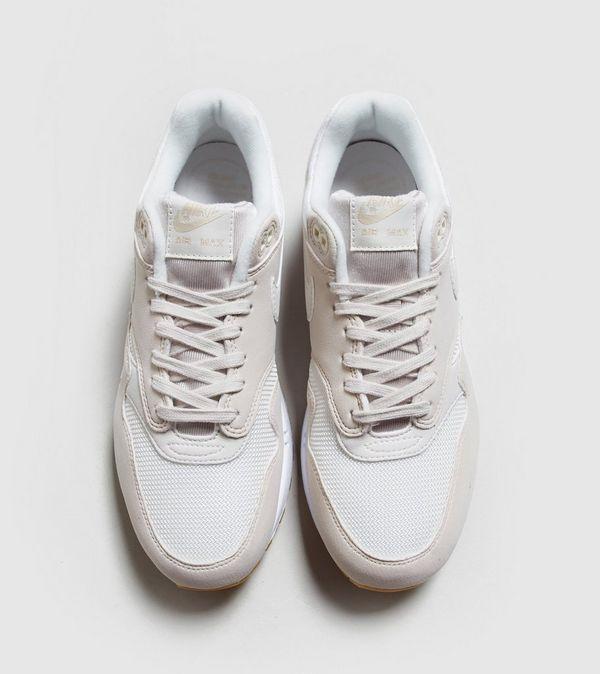 Nike Air Max 1 Essential Frauen