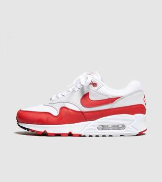 Nike Air Max 901 Hybrid Women's | Size?