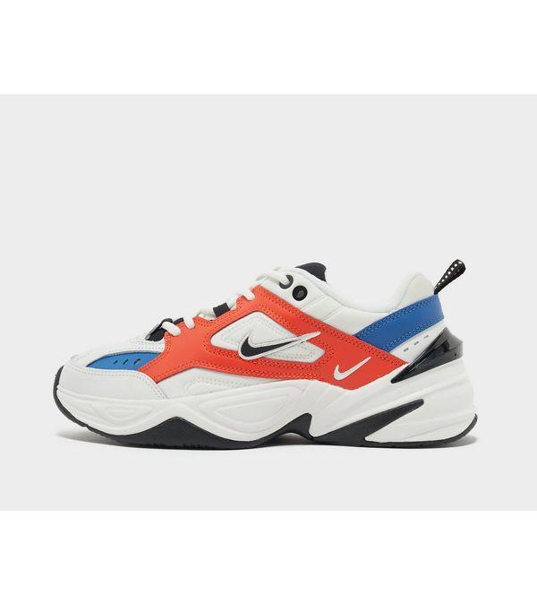 new styles 5c694 8770e Nike M2K Tekno Women s
