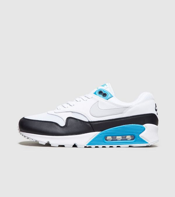 the latest 96cc5 600b1 Nike Air Max 90 1