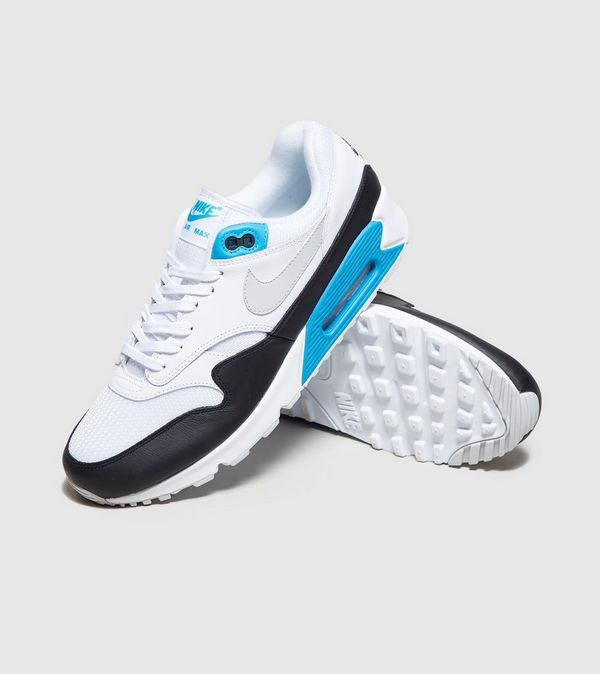 the latest a90ef 45aad Nike Air Max 90 1