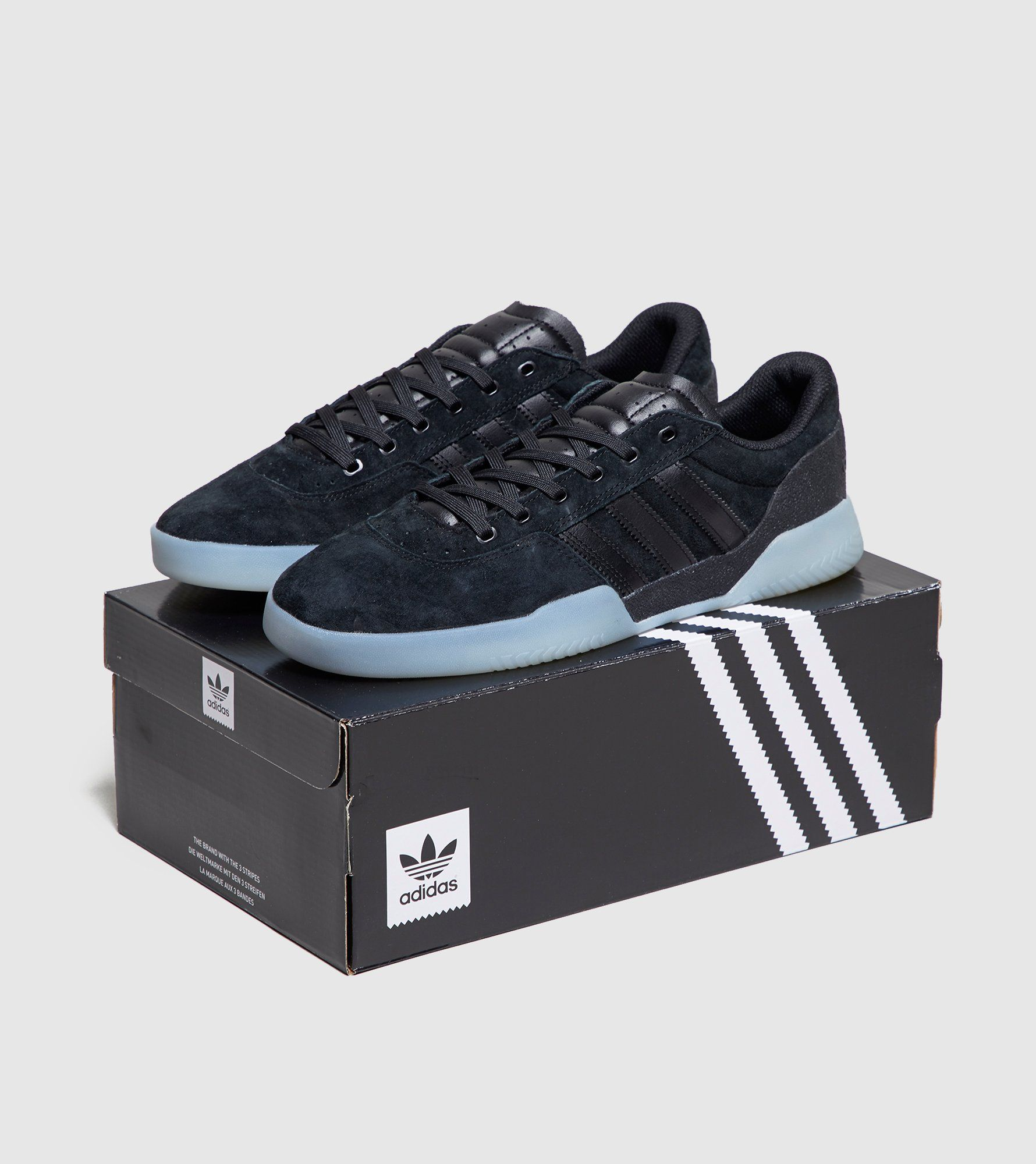 adidas Originals City Cup