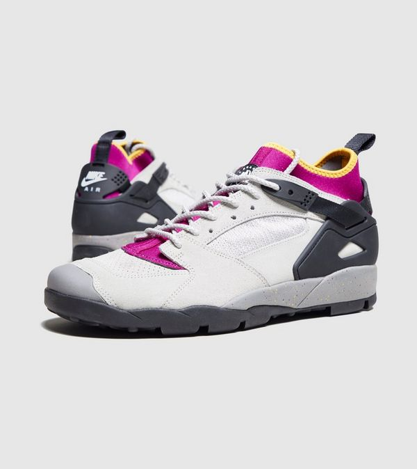 in stock 9c3f3 0b6a1 Nike ACG Air Revaderchi | Size?