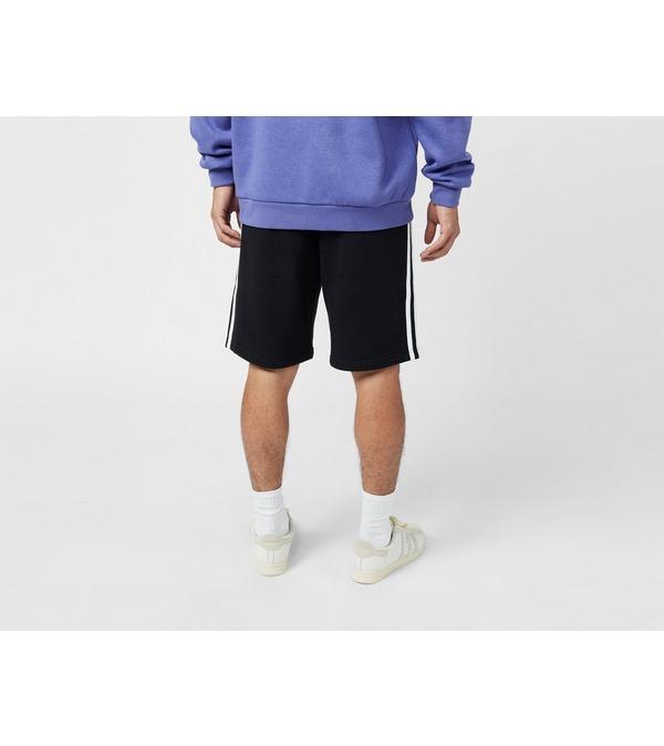 adidas Originals Pantaloncini 3 Stripes | Size?