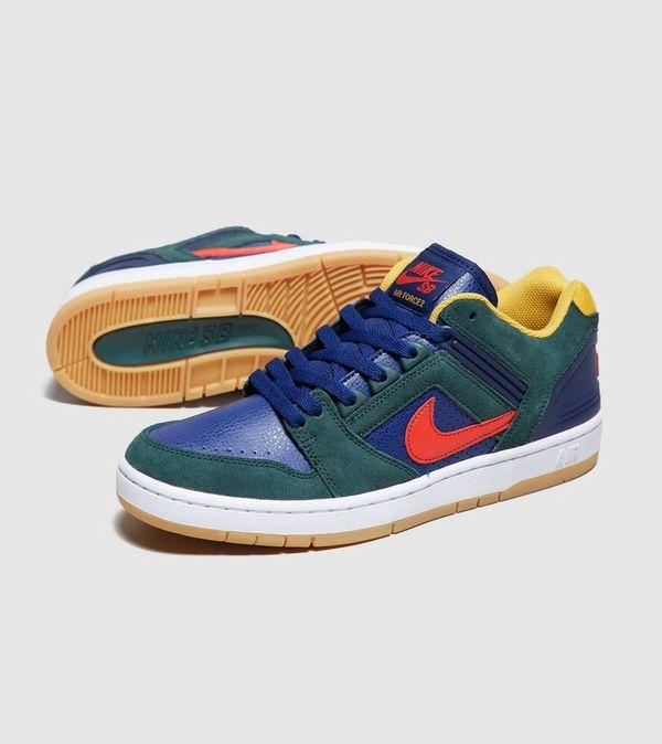 Nike SB Air Force II