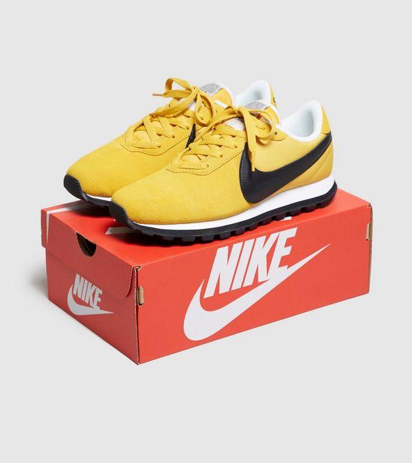 Nike Pre-Love Women's
