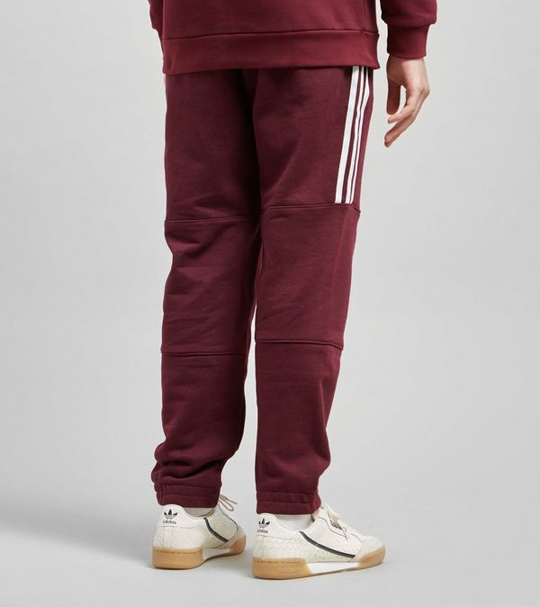 9af93e3c5785 adidas Originals Outline Track Pants