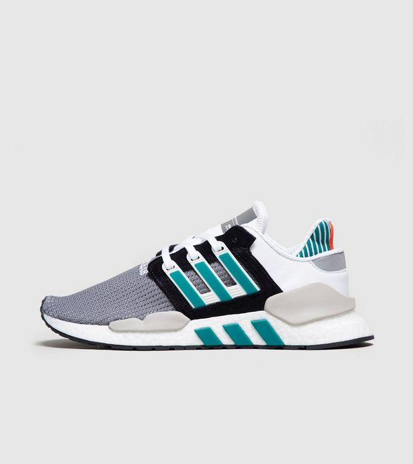 reputable site ea50a 4fc6f adidas Originals EQT Support 91 18 Boost