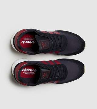 huge selection of d59c8 28d64 Nike Free Run +2 | Size?