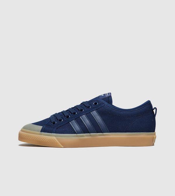save off 92053 654dc adidas Originals Nizza Lo