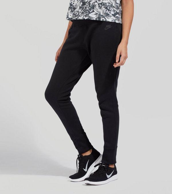 c543cb3ab44d3a Nike Tech Fleece Gym Leggings | Size?