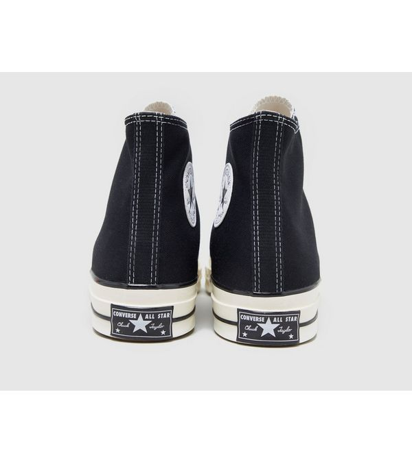 fe33b841 Converse Chuck Taylor All Star 70's High | Size?