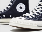 Converse All Star 70's High