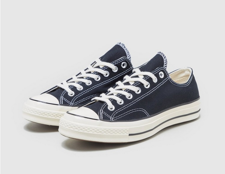 Converse Chuck Taylor All Star 70's Low Herren