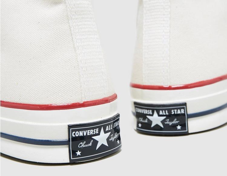 Converse Chuck Taylor All Star 70's High Donna