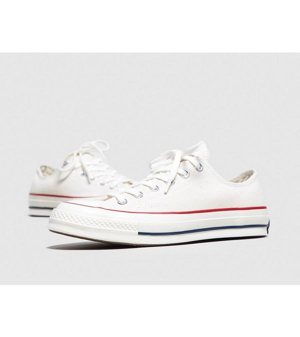 Converse Chuck Taylor All Star 70's Low Dam