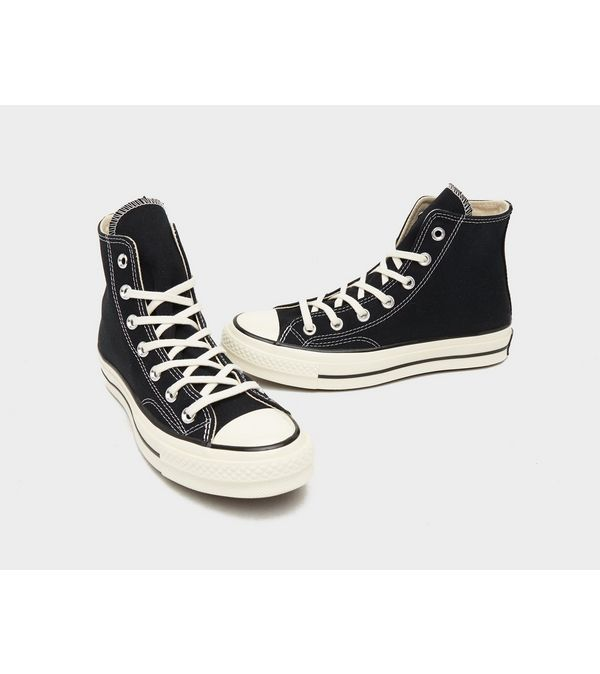 31f4fd3f5c1b1 Converse Chuck Taylor All Star 70 High Women s