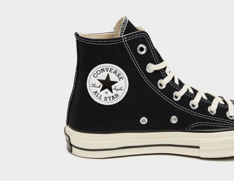 Converse Chuck Taylor All Star 70 Hi de mujer