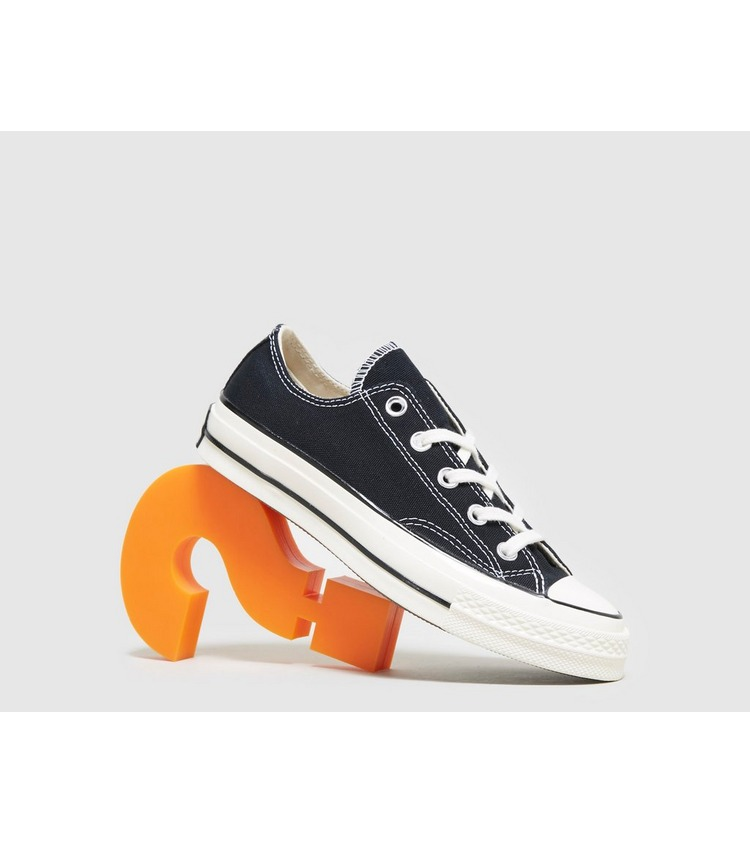 Converse Chuck Taylor All Star '70 Low Dames
