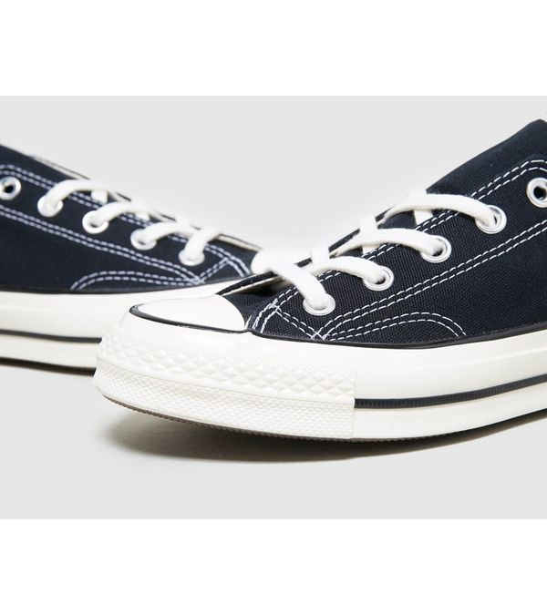 Converse Chuck Taylor All Star 70's Low Dames