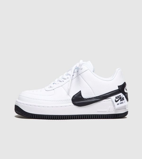 air force 1 wit dames