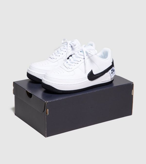2153316182 Nike Air Force 1 Jester Women's | Size?