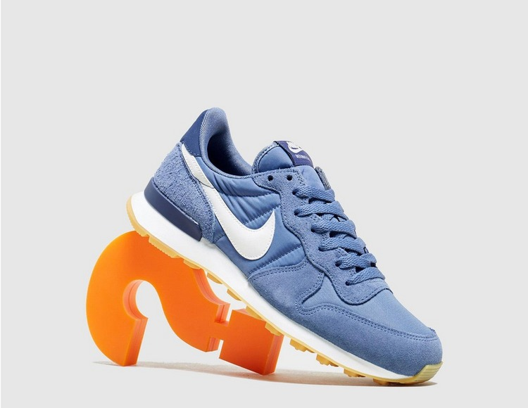 Nike Internationalist Naiset