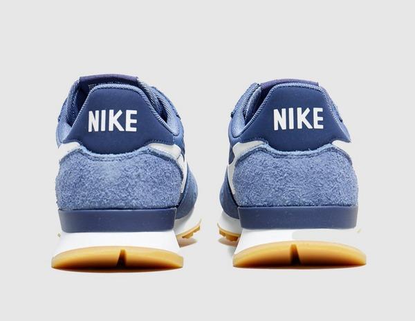 Nike Internationalist Femme