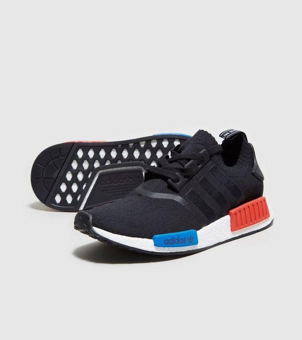 3ed4d5d1cebf adidas Originals NMD Primeknit Runner