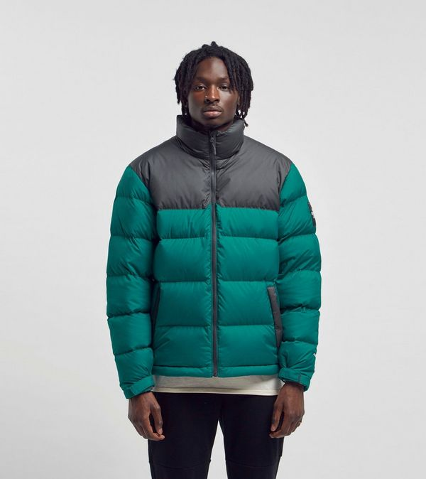 348a60e63db7 The North Face 1992 Nuptse Jacket