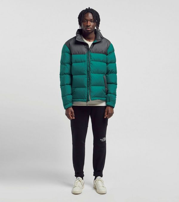 3dc21d09ffcb The North Face 1992 Nuptse Jacket