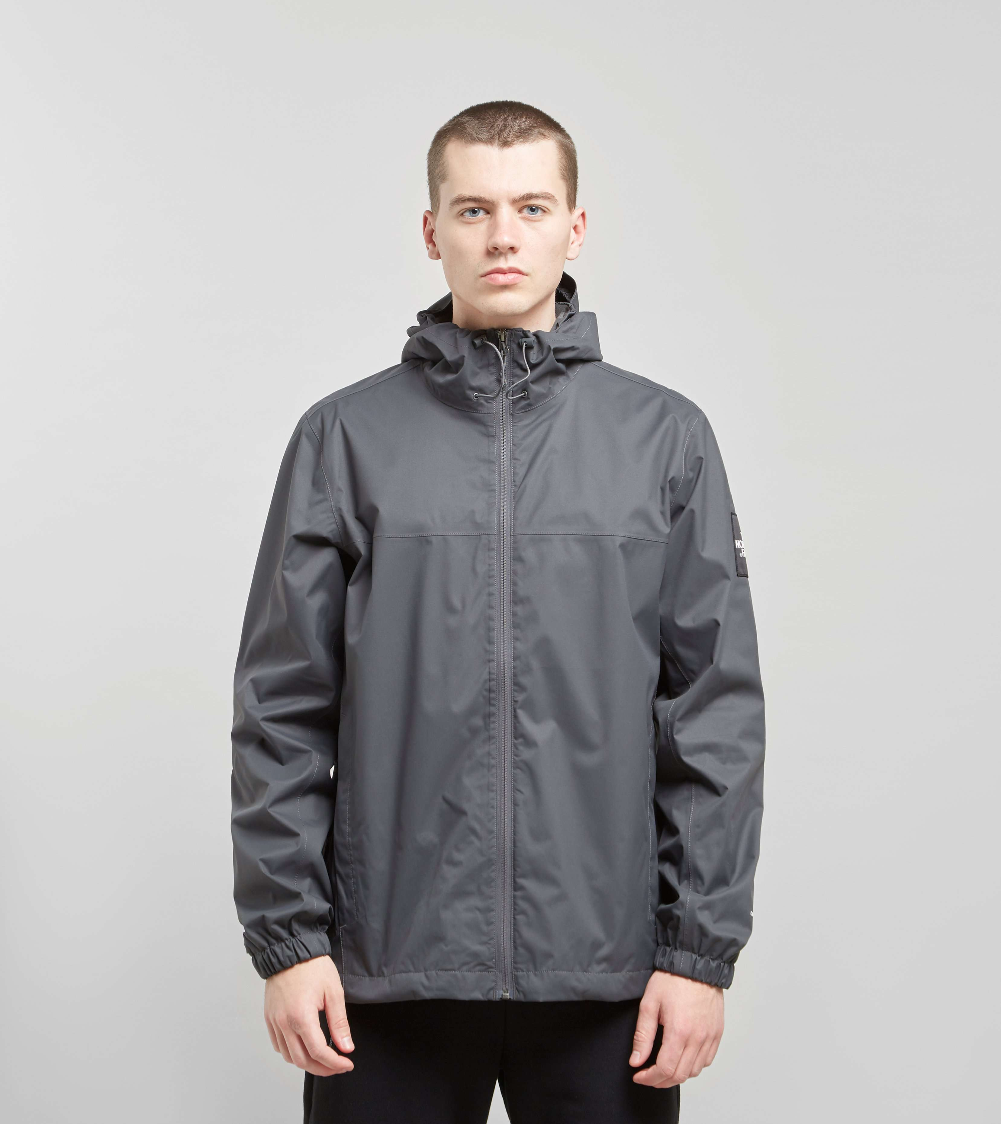 The North Face 1990 Mountain Q Jacket