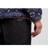 Carhartt WIP Newel Pants