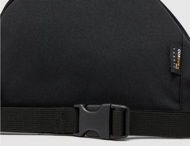 Carhartt WIP Payton Camo Hip Bag