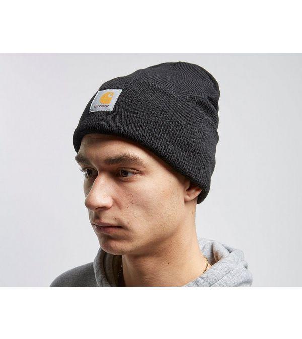 e1fa3492d092d Carhartt WIP Watch Beanie Hat