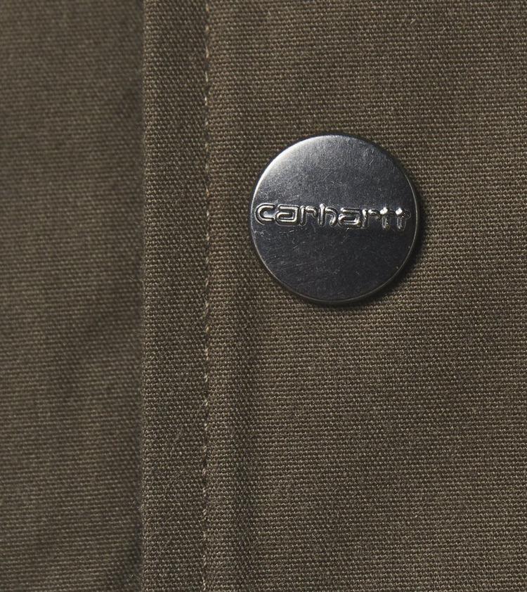 Carhartt WIP Trapper Padded Jacket