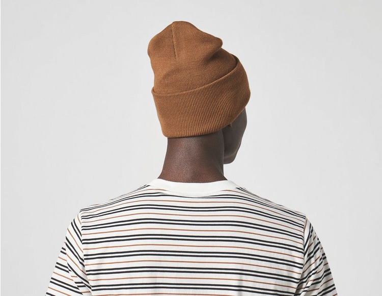Carhartt WIP Watch Beanie Hat