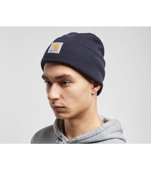 f4d08e98 Carhartt WIP Watch Beanie Hat   Size?