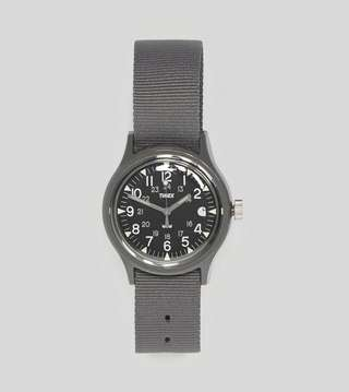 Carhartt WIP x Timex Watch