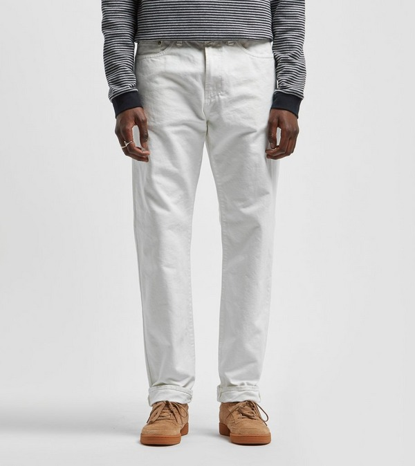 exclusive range outlet online large discount Carhartt WIP Pontiac Pant   Size?