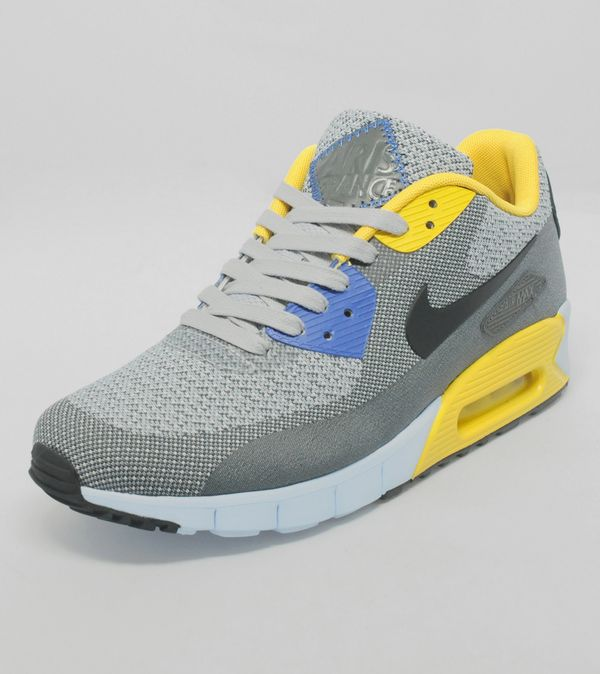 online retailer 3cfa0 e103c Nike Air Max 90 Jacquard Quickstrike  Paris  City Pack