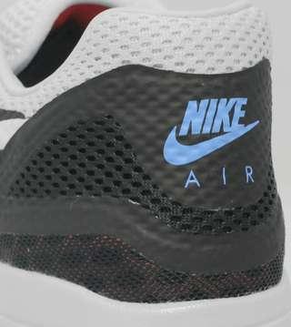 Nike Air Max 1 Breathe Quickstrike 'London' City Pack | Size?