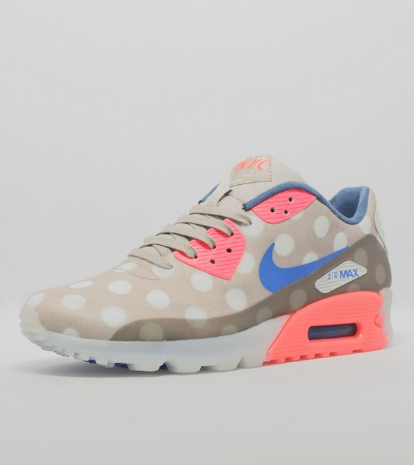 sports shoes bff68 67149 Nike Air Max 90 Ice Quickstrike  New York  City Pack