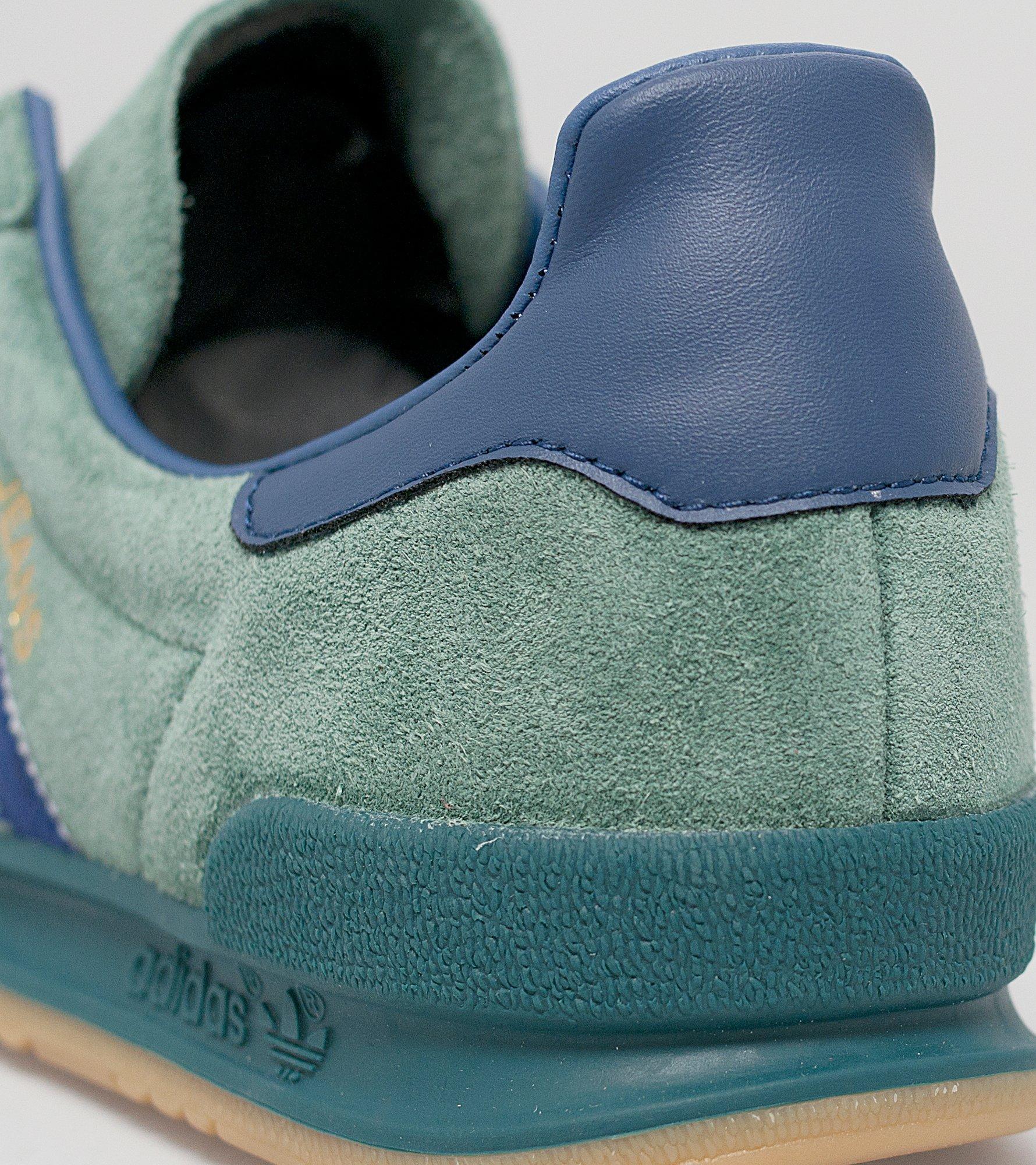 adidas jean 2
