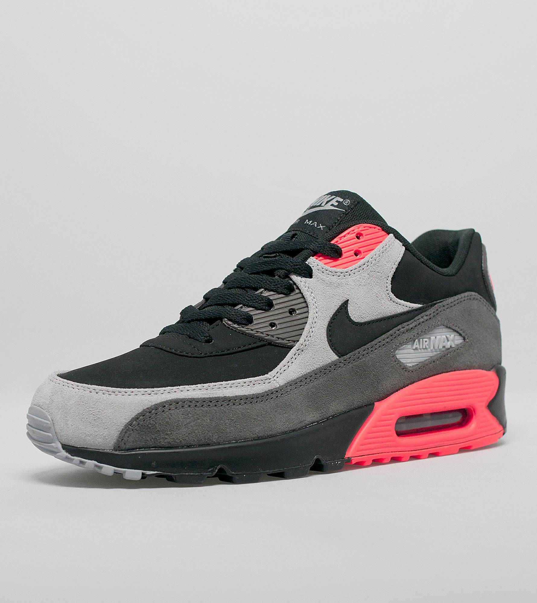 low priced c6769 018ca Nike Air Max 90   Size
