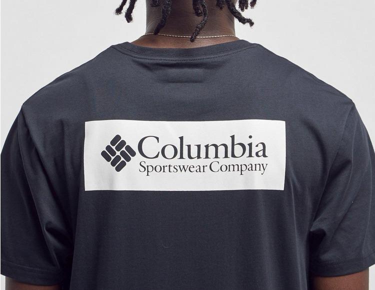 Columbia Cascade T-Shirt