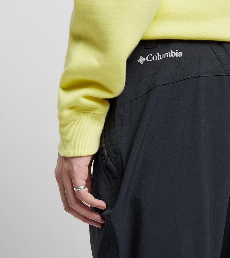Columbia Pantaloni Triple Canyon